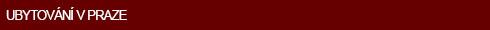 Hotely_v_praze_web_cervena_svetle