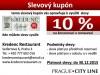 Kredenc 1.6.-31.122015 slevovy kupon.JPG