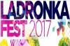 LadronkaFest01