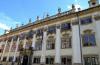 Ministerstvo Kultury_Nosticuv palac