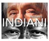Výstava Indiáni v náprstkově muzeu 1