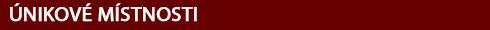 Únikové_místnosti_červená