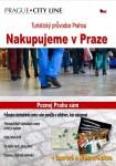 20150219 - Nakupujeme v Praze 2015 - úvodní stránka