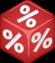cube-395593_1280