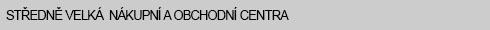 stredne_velka_nakupni_a_obchodni_centra_web_seda