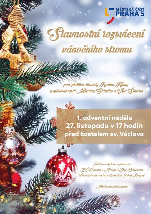 vanocni-strom_praha5