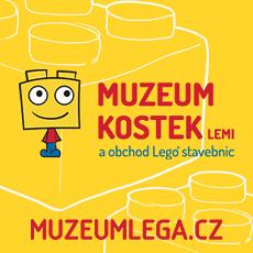 Muzeum Lega_boční