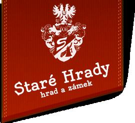 logo_stare_hrady