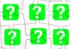 puzzle-396836_640