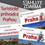 Reklama_PCL_STAHUJ_pruvodce_prahou_cz