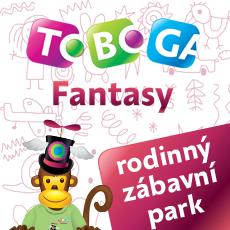 Toboga park