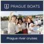 Prague Boats 1