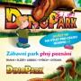 DinoParkZije-230x230px-sRgb