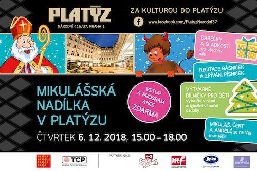 Platyz_Mikulas2018