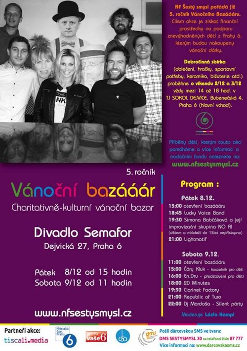 Vanocni_bazaar_semafor