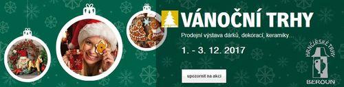 Vanocni_trhy_holesovice