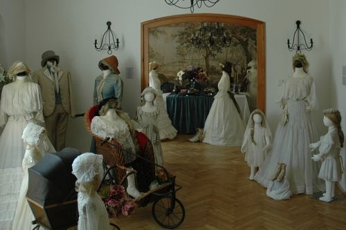 Muzeum Starych casu01