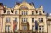 Ministerstvo pro místní rozvoj_hlavni budova