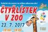 Ctyrlistek v Zoo_sirka