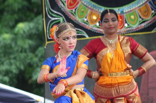 Festival Ratha Yatra02