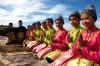 Festival indoneské kultury