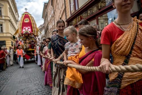 praha-indie-festival-ratha-yatra-17_galerie-980