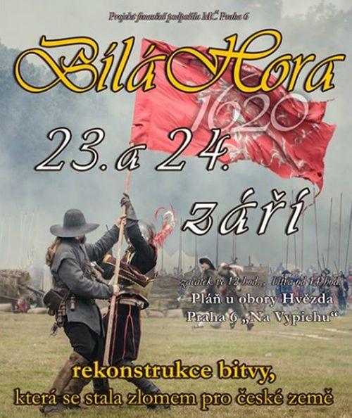 Bitva na Bile Hore02