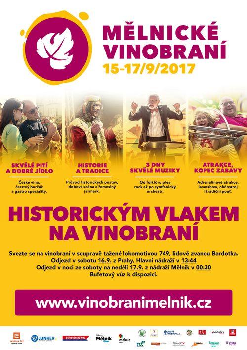 Melnicke vinobrani_velke