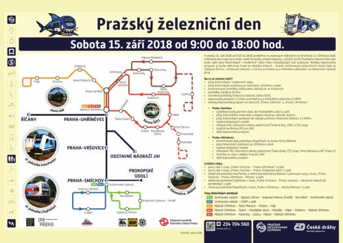 Prazsky_zeleznicni_den-v2-1024x724
