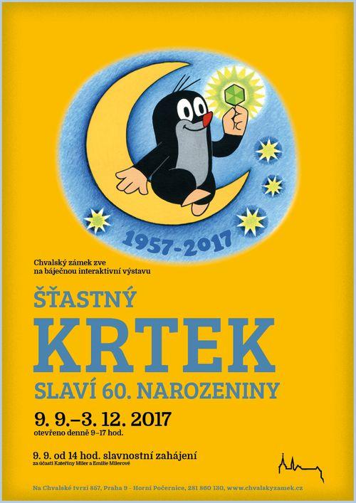 krtek_fin