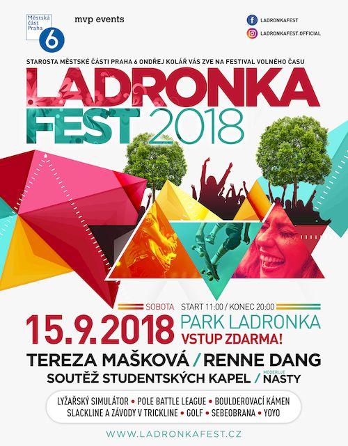 ladronka_fest_2018