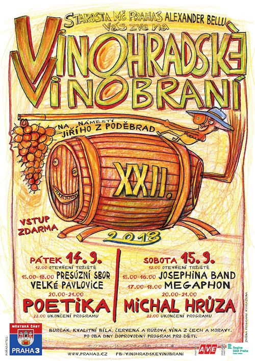 vinobrani_2018_A1_v3_nhl
