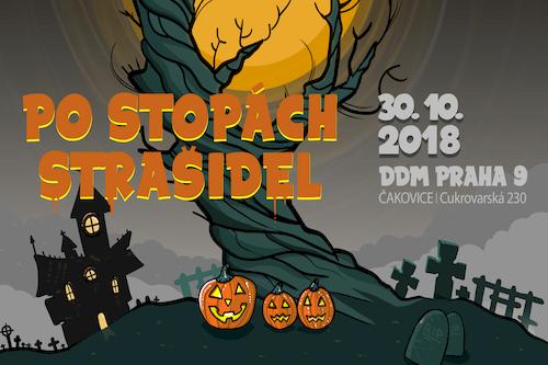 Halloween_po-stopach-strasidel
