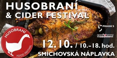 Husobrani_cider_Festival