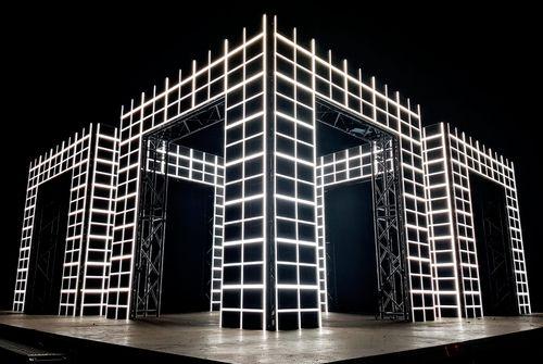 Signal festival - axiom