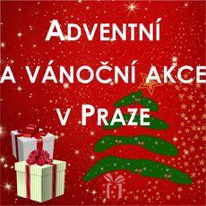 2019 Vánoce