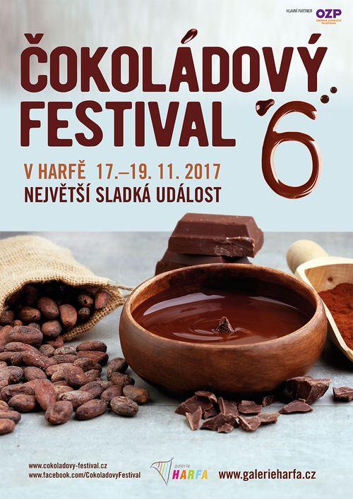 Cokoladovy_festival_2017_B1