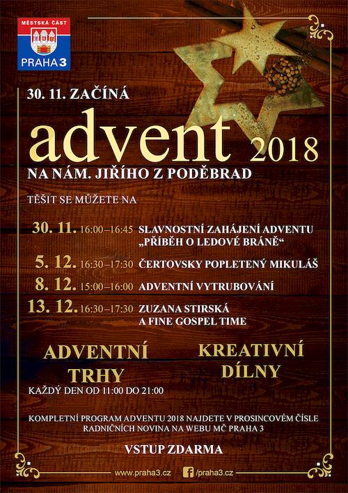 advent_2018_1