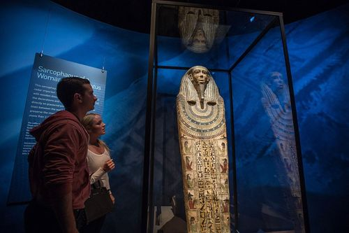 Vystava Mumie sveta02
