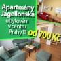 Jagellonska_banner-230-230