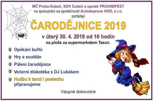 Carodejnice Dubec_sirka