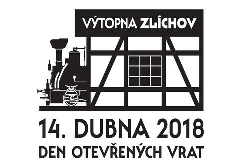 Vytopna Zlichov02