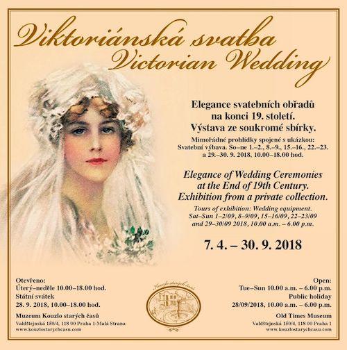 svatba_zari_web_maly