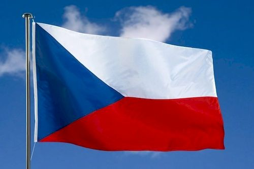 ceska vlajka_maly