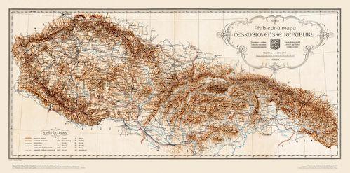ceskoslovenska_republika_1920