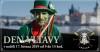 Den Vltavy