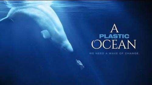 krk-plastic-ocean18_denik-w630