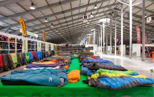 1497871146_vystaviste-letnany-vystava-camping