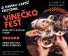 VineckoFest
