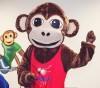 MonkeySGym
